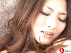 Japanese Squirting Beauty