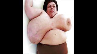 Big titties bbws Slideshow