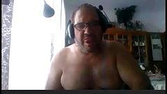 spanish perfect bear wanking webcam