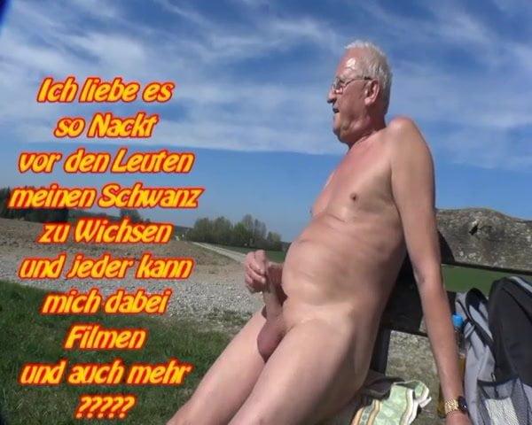 Free download & watch      nacktwandern und wichsen         porn movies