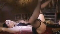 Papa - She Begs To Be Spanked by Her Mistress