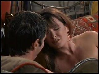 Download video bokep Devinn Lane - Sexual Intentions Mp4 terbaru