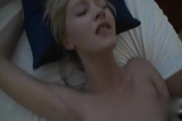 two people having sex porn