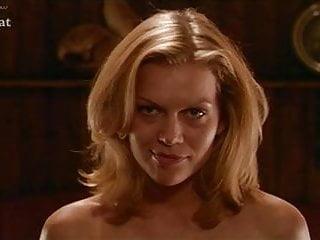 Halt mich fest! 2000 (Threesome erotic scene) MFM
