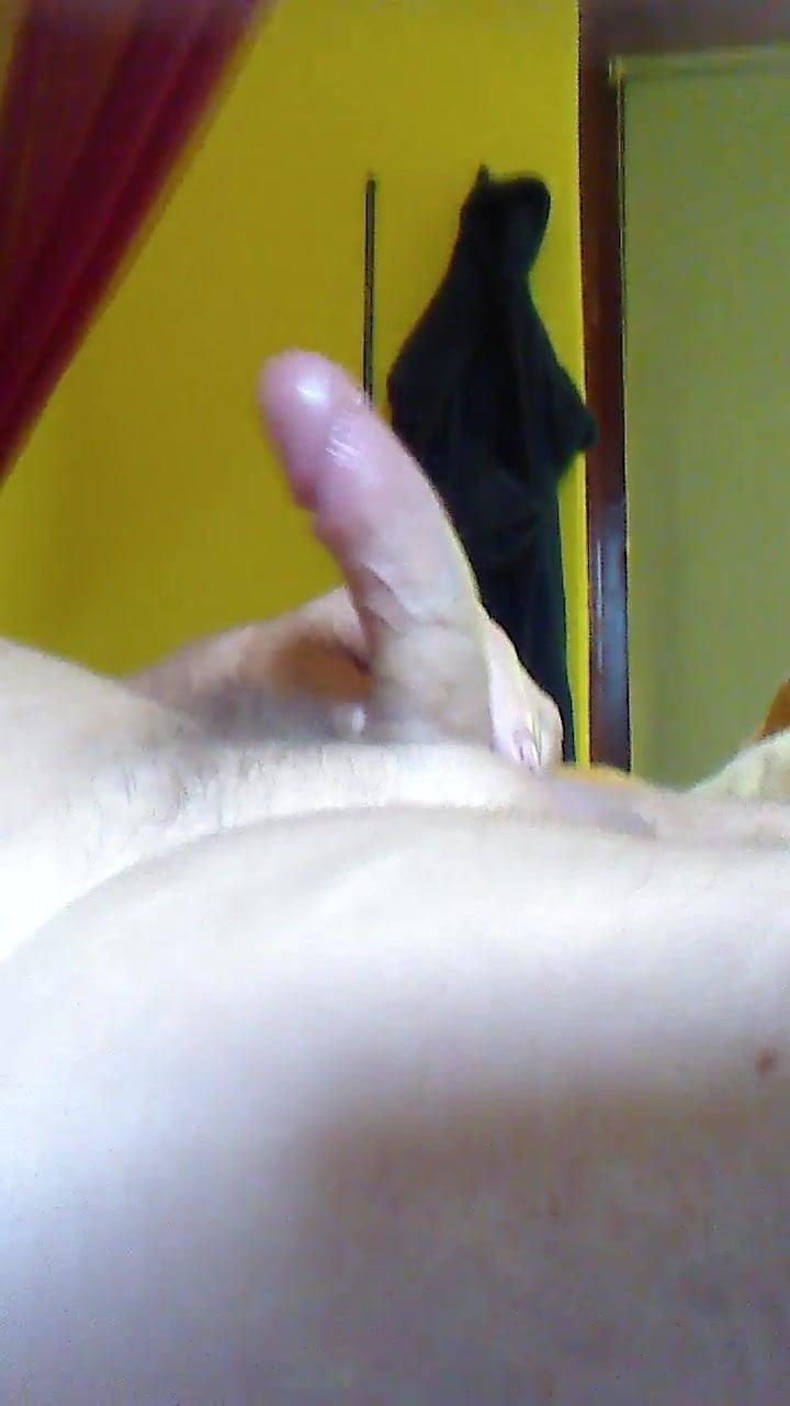 indyjskie dojrzałe anal porno