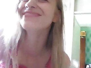Russian homemade porn video blowjob