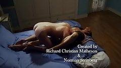alexander chemistry nude Ana