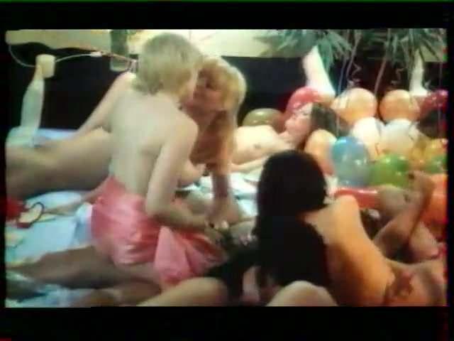 Free download & watch clito de   a                porn movies