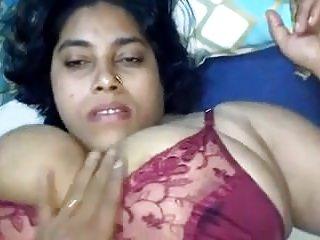 Indian Aunty Fuck