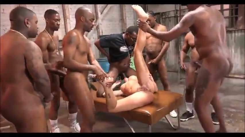 Free download & watch cum hungry juelz ventura fucked by   blacks         porn movies