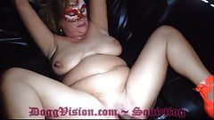 DoggVision.com - Squirting - C33bdogg