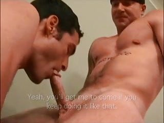 happens... Deepthroat facefuck videos with you agree. Idea