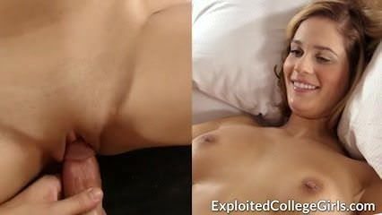 Female anal fisting sex techniques