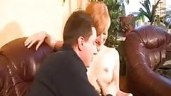Tight Pussy Nice Clit Gorgeous Teen Ginger Fuck !