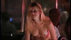 Desert divas porn video