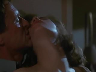 Download video bokep Basic Instinct HD Jeanne Tripplehorn scene Mp4 terbaru