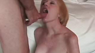 Mommy Blows The Best