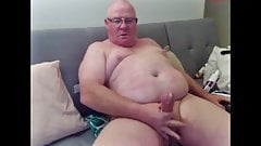 opinion you are british slut cindy bbw think, that you