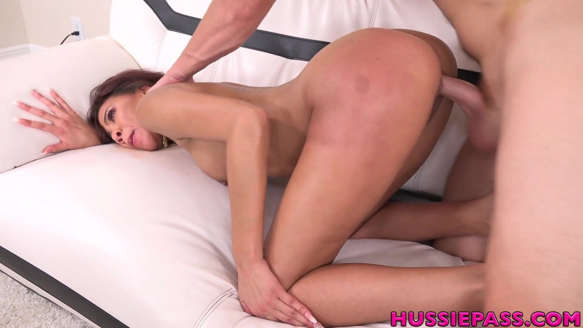 Free sex with girl london #10