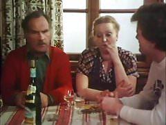 Die sexgierigen Tochter (1979)