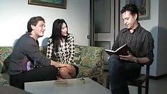 FAMIGLIA #3 - COMPLETE FILM -B$R