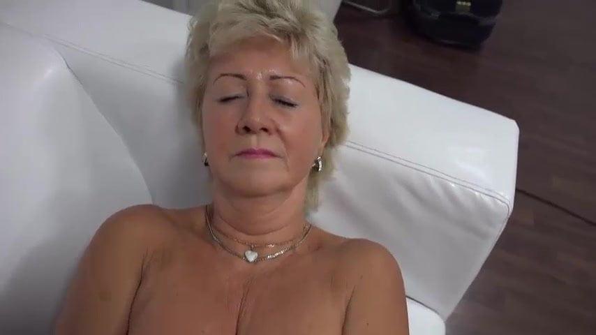 Mature Casting Free Mature Casting Tube Porn Video 32 Ru-1306
