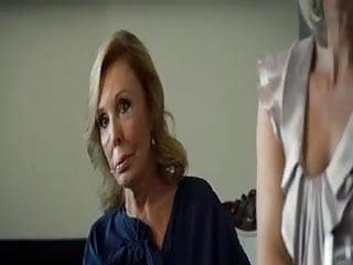 Viva Bianca - X