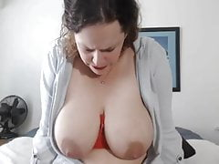 Big tits lots of big tits