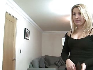Naughty Wives 3