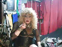 Video 3.wmv
