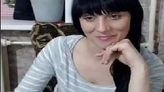 Lili Kiev