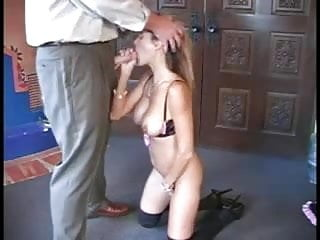 Men in america naked penis