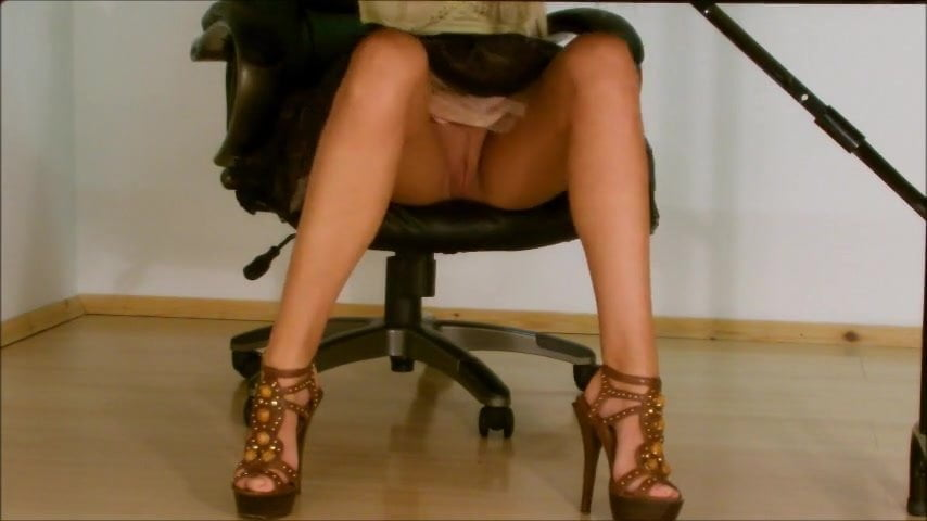 from Adrien real secretary sex video
