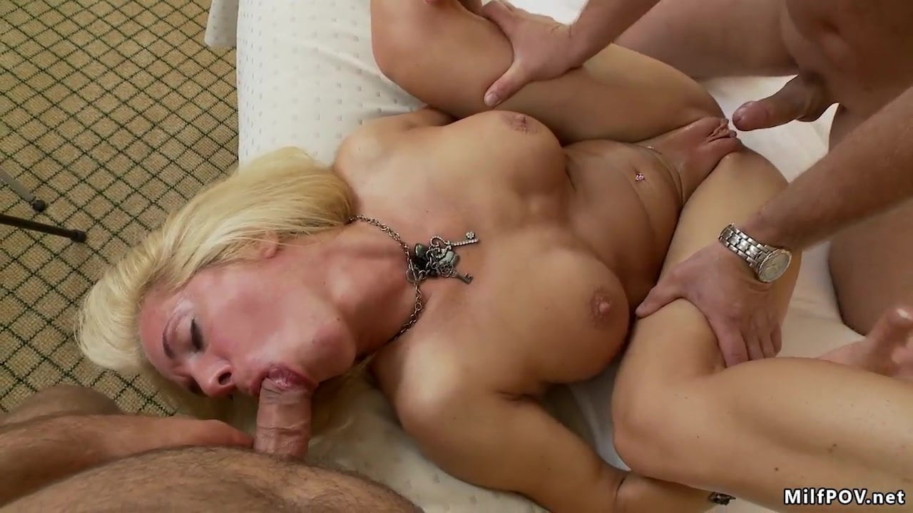 Swinger Video Hd
