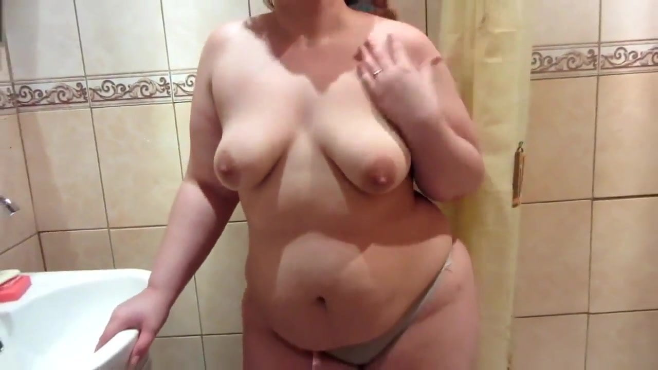 Fat sex xhamster
