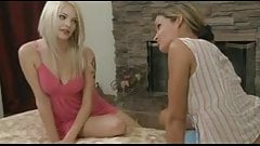 Bree Daniels and Prinzzes