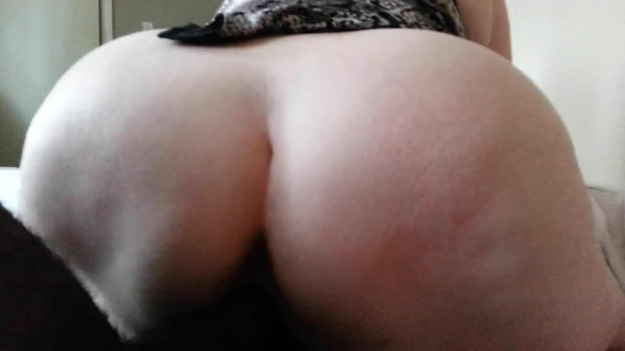 Irish Pawg Rides My Bbc Again, Free Pawg Tube Porn Video 84-8120