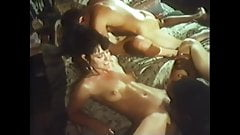 Vintage Orgy 156