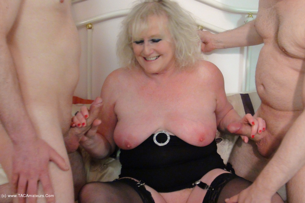 Free mature homemade vids