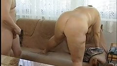 Brilliant xhamster fat mature fuck something