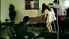 Encounters - 1971