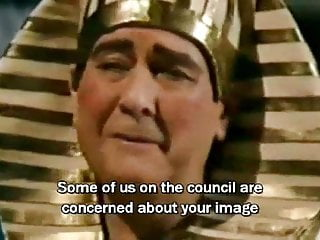 Download video bokep Cleopatra's Secrets 1981 ( Eng Subs) Mp4 terbaru