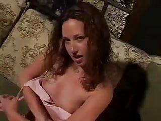 Simpson incest porn - Amber simpson joi