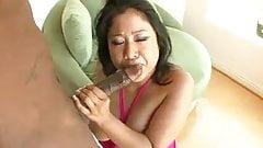 Asian Nookie 7