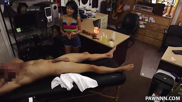 massage happyendings porno grbtis