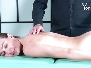 Yonitale Study How To Do Orgasmic Massage Part