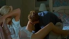 Charlize Theron - 2 Days In Th