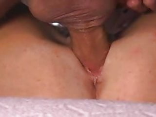 Sexy Nurse Soothes Patients cock Ache
