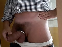 question which there two amateur twinks first time on webcam just me. pussy