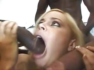little white slave girls 4 part3